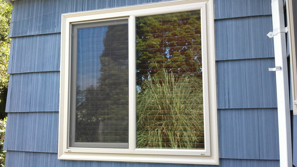 Vinyl windows promote energy efficiency for Energy efficient replacement windows