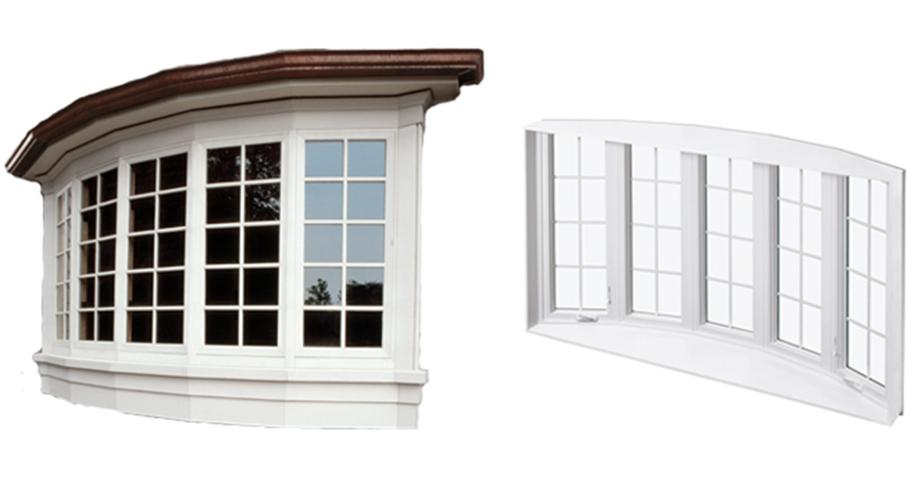 Vinyl windows portland or window styles and types for Window styles